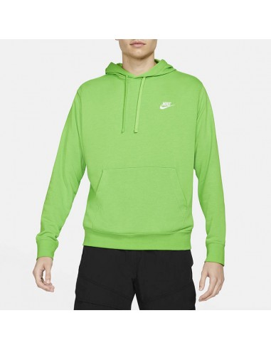 Nike - Hoodie with logo