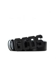 GCDS - Cintura LOGO