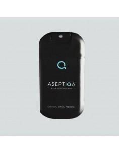 Aseptiqa - Igienizzante...