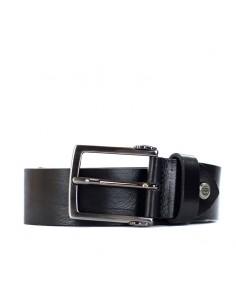 Guess - Cintura con fibbia