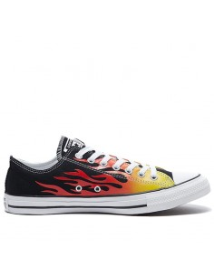 Converse - Low sneakers CHUCK TAYLOR ALL STAR OX
