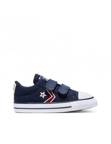 Converse - Sneakers da bambino STAR...