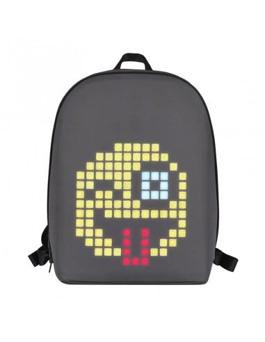 DIVOOM - Pixoo programmable pixel art...