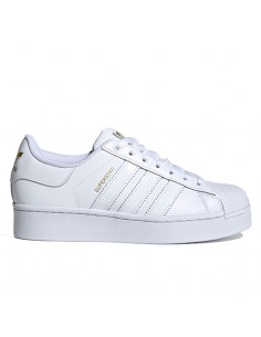 Adidas originals - Sneakers Superstar Bold
