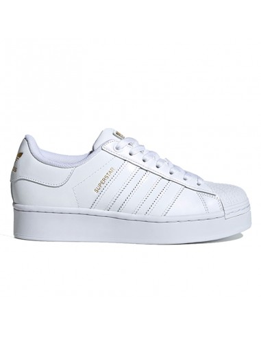 Adidas originals - Sneakers Superstar...