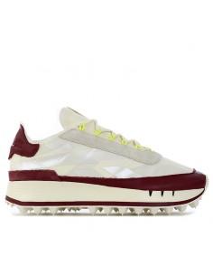 Reebok - Sneakers Legacy 83