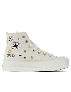 Converse - Sneakers IT'S OK...