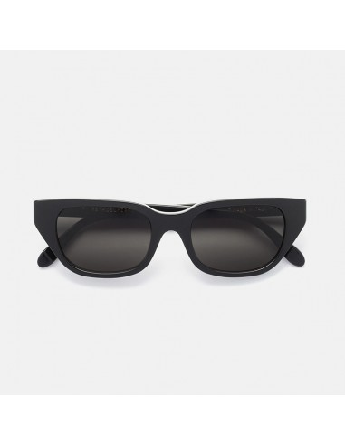 RETROSUPERFUTURE - Sunglasses CENTO