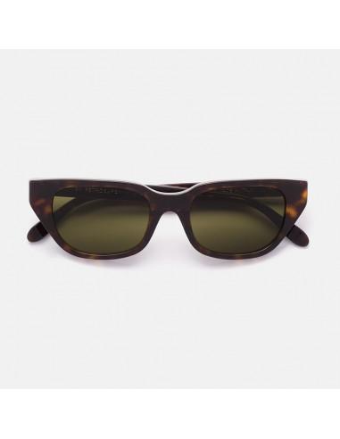 RETROSUPERFUTURE - Sunglasses CENTO...
