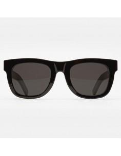 RETROSUPERFUTURE - Sunglasses CICCIO