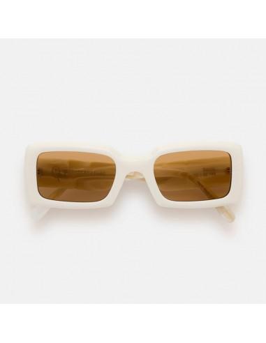 RETROSUPERFUTURE - Sunglasses Sacro...