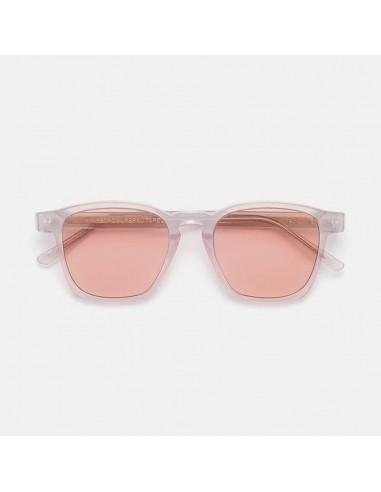 RETROSUPERFUTURE - Sunglasses Unico