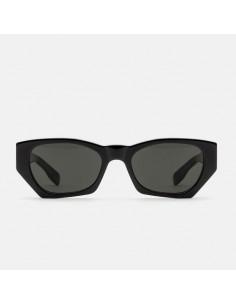 RETROSUPERFUTURE - Occhiali da sole AMATA BLACK