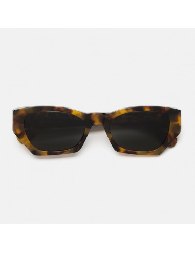 RETROSUPERFUTURE - Sunglasses AMATA...