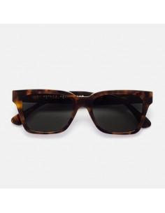 RETROSUPERFUTURE - Sunglasses AMERICA CLASSIC HAVANA