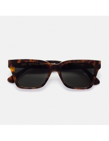 RETROSUPERFUTURE - Sunglasses AMERICA...