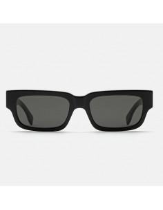 RETROSUPERFUTURE - Occhiali da sole ROMA BLACK