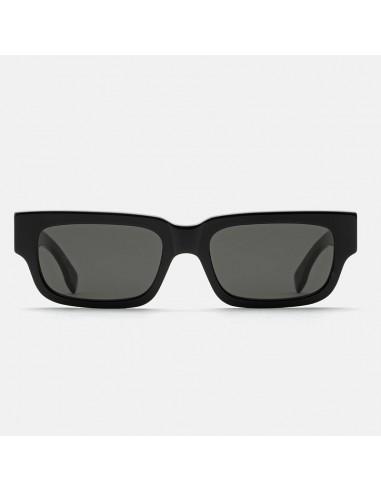 RETROSUPERFUTURE - Sunglasses ROMA BLACK