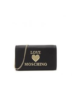 Love Moschino - Pochette...