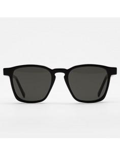 RETROSUPERFUTURE - Occhiali da sole Unico Black
