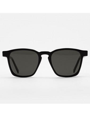 RETROSUPERFUTURE - Sunglasses Unico...
