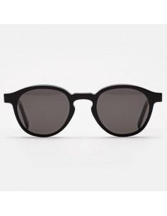 RETROSUPERFUTURE - Sunglasses The Warhol Black