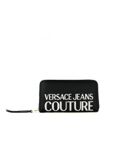 Versace Jeans Couture - Wallet with logo