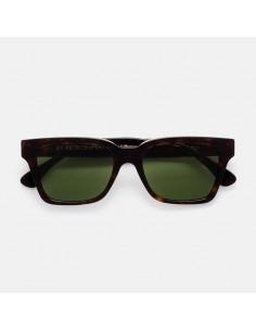 RETROSUPERFUTURE - Occhiali da sole AMERICA 3627 GREEN