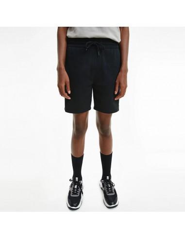 Calvin Klein - Shorts with logo