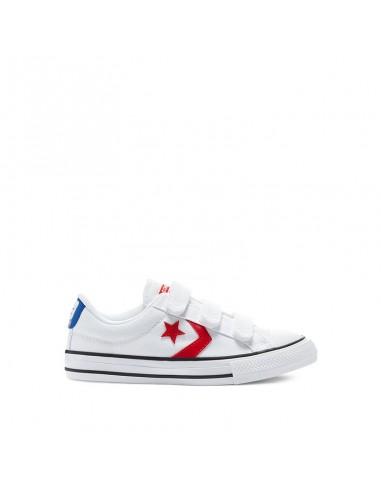 Converse - Sneakers kids Varsity...