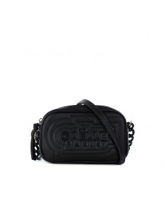 Gaelle Paris - Crossbody bag with logo