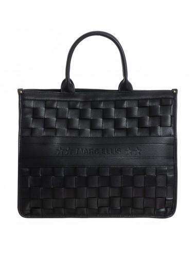 Marc Ellis - Handbag BUBY BRAID