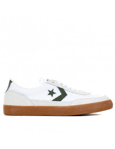 Converse - Sneakers Net Star Classic Ox