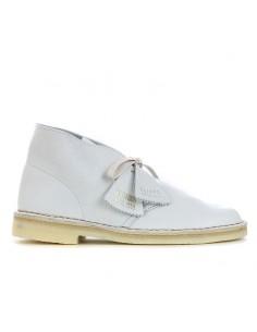 Clarks Originals - Polacco Desert Boot