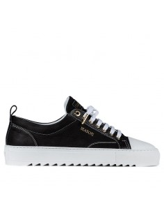 Mason Garments - Sneakers Astro