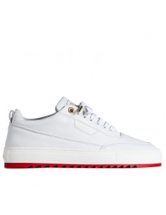 Mason Garments - Sneakers...