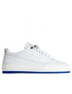 Mason Garments - Sneakers Torino