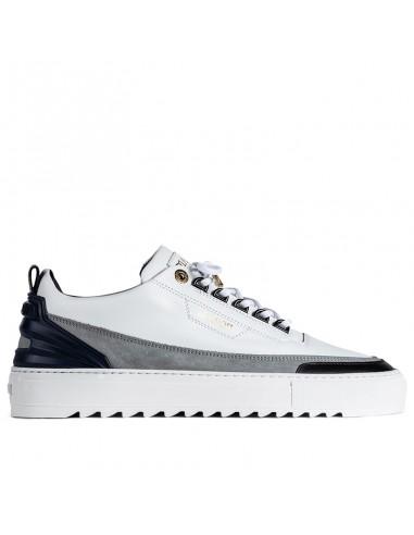 Mason Garments - Sneakers Firenze