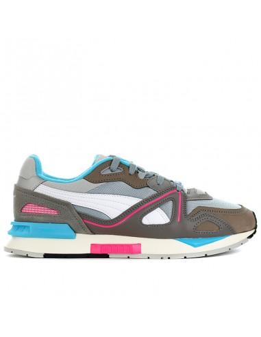 Puma - Sneakers Mirage Mox