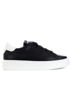 Thoms Nicoll - Low sneakers...