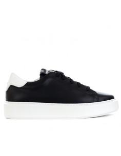 Thoms Nicoll - Sneakers con...