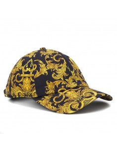 Versace Jeans Couture - Hat...