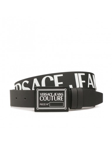 Versace Jeans Couture - Belt LOGO