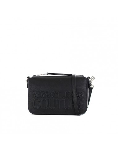 Versace Jeans Couture - Crossbody bag...