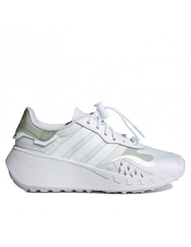Adidas originals - Sneakers CHOIGO
