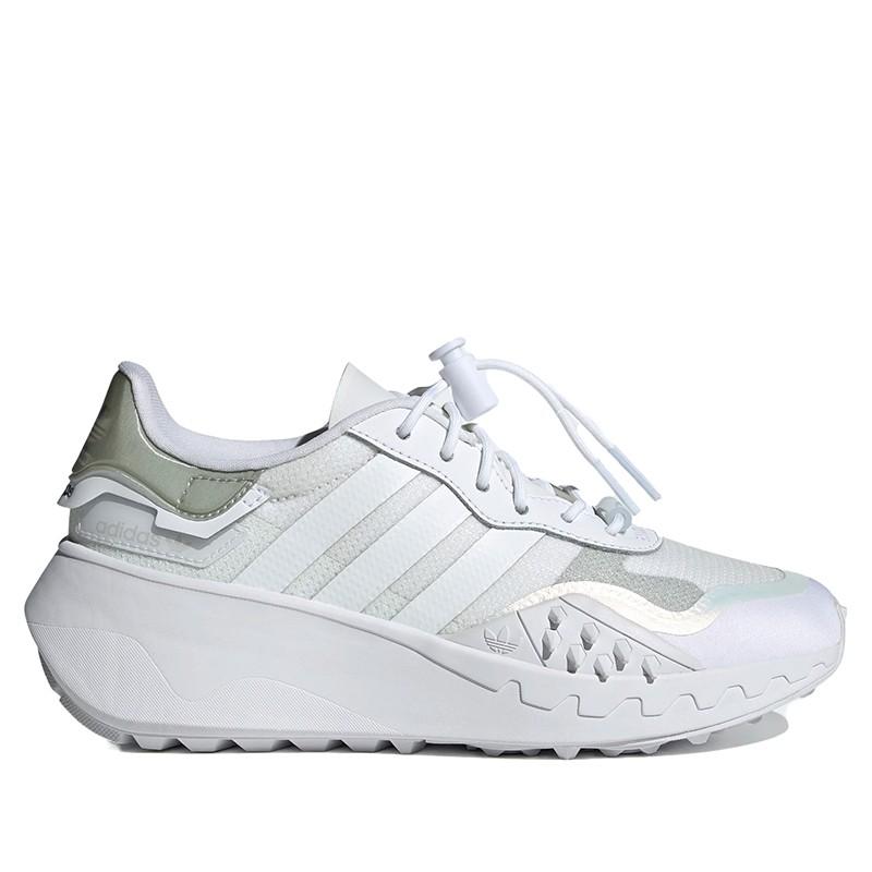 Image of Adidas originals - Sneakers CHOIGO