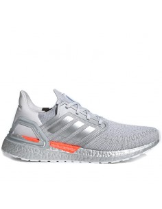 Adidas originals x NASA - Sneakers Ultraboost 20 DNA