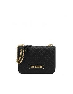 Love Moschino - Crossbody bag with logo