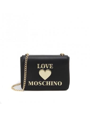Love Moschino - Borsa a tracolla con...