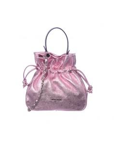 Marc Ellis - Handbag CONCY PIPER